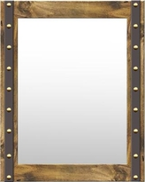 PTM Michael Rectangle Oversized Wall Mirror 5-11385