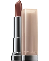 Maybelline Color Sensational The Buffs Lip Color - 950 Untainted Spice