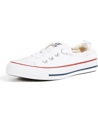 0038ade67370 Amazing Deal on Converse Chuck Taylor All Star Shoreline Slip On ...