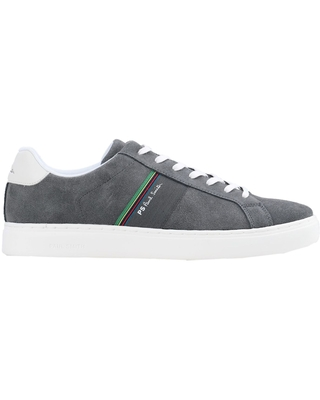 PS PAUL SMITH Sneakers