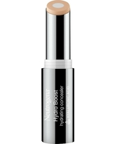 Neutrogena Hydro Boost Hydrating Concealer Light 0.12 oz