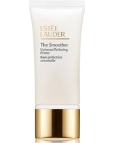 Estee Lauder The Smoother Universal Perfecting Primer - No Color