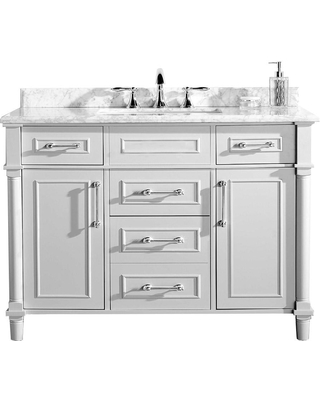 Presidents Day Deals On Home Decorators Collection Aberdeen 48 In W