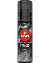 Kiwi Shoe Polishes And Balms Clean/condition Clear
