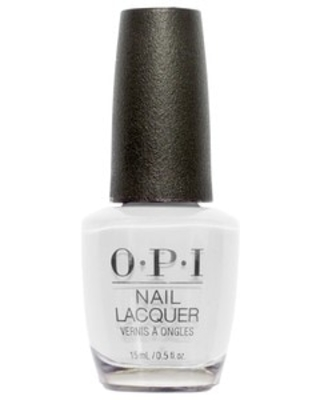 OPI Nail Lacquer, Suzi Chases Portu-geese - 0.5 oz | CVS