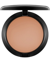 MAC Bronzing Powder - Matte Bronze