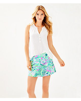 51f56171bb Shopping Special  Lilly Pulitzer Lilly Pulitzer Womens Sleeveless ...
