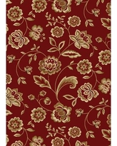 Can T Miss Deals On 8x10 Area Rugs Bhg Com Shop