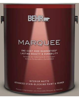 Holiday Sales Are Upon Us Get This Deal On Behr Marquee 1 Gal