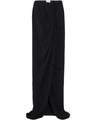 REDEMPTION Long skirts