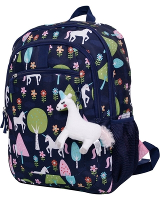 1dab4cfae057 Don t Miss This Deal  Crckt 16.5 Kids  Backpack - Unicorn