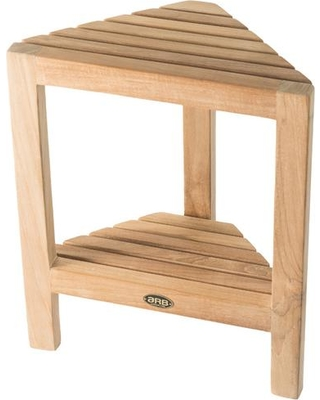 Check Out These Major Bargains Arb Teak Specialties 14 5