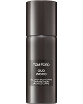Tom Ford Private Blend Oud Wood All Over Body Spray