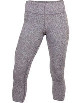Club Ride Women's Double Time Tight - XS - Storm Grey
