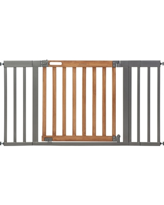 New Year S Savings On Summer Infant West End Safety Gate Extra Wide