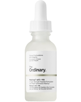 Discover Deals On The Ordinary Niacinamide 10 Zinc 1 2 Oz 60 Ml