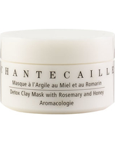 Chantecaille Detox Clay Mask With Rosemary & Honey, Size 1.7 oz