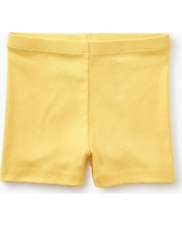 Tea Collection Solid Somersault Shorts
