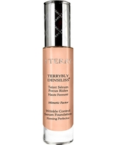 Space. nk. apothecary By Terry Terrybly Densiliss Foundation - 8.25 Desert Beige