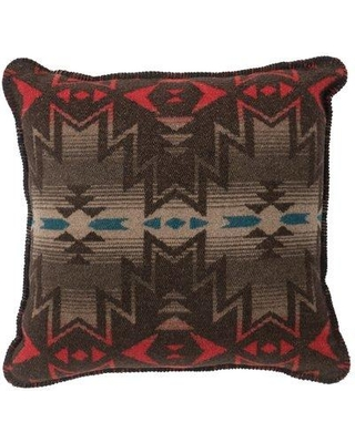 Millwood Pines Twitchell Throw Pillow MLWP2270