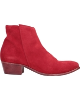 HUNDRED 100 Ankle boots