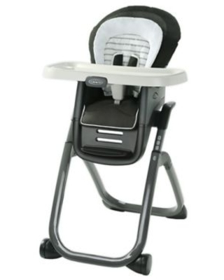 Graco® DuoDiner™ DLX 6-in-1 High Chair in Hamilton