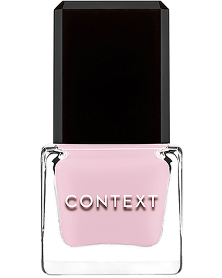 Context Nail Lacquer in 012 Ain't Love Strange.