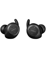 Jabra Elite Sport Earbuds – Waterproof Fitness & Running Earbuds with Heart Rate and Activity Tracker, True Wireless Bluetooth Earbuds with Superior Sound, Advanced Connectivity and Charging Case