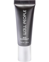 W3LL People Bio Correct Multi-Action Concealer - Fair