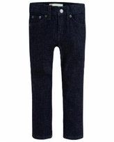 Levi's Toddler Boys 510 Skinny-Fit Jeans - Rinse