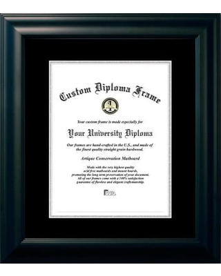 Amazing December Savings on Campus Images Satin Mats Picture Frame ...
