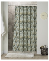 Special Prices On Chereen Single Shower Curtain Darby Home Co
