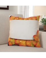 Sales For Yeldell Thanksgiving Indoor Outdoor Throw Pillow The Holiday Aisle