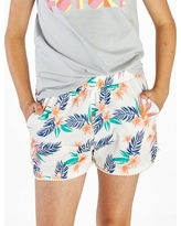 Tea Collection Dolphin Short