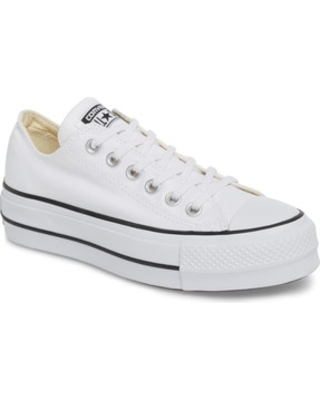 a05a656d8e4e Can t Miss Bargains on Women s Converse Chuck Taylor All Star ...