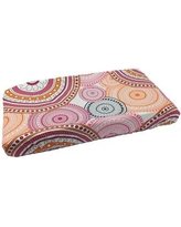 One Grace Place Sophia Lolita Changing Pad Cover 10-27035
