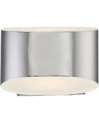 Eurofase Lighting Arch 6 Inch LED Wall Sconce - 30148-017