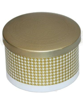 Acadian Candle Accents Fresh Designer Candle 5511