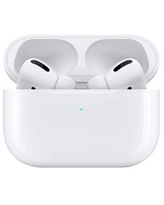 Refurbished Apple AirPods Pro W/Wireless Case White - MWP22AM/A