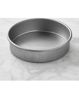 Williams Sonoma Traditionaltouch Round Cake Pan, 8""
