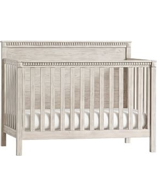 Heres A Great Deal On Rory 4 In 1 Convertible Crib Weathered White