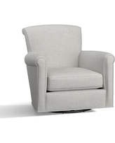 swivel rocking chairs sales deals