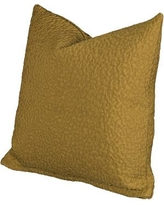 "Alcott Hill Aprea Modern Throw Pillow ACOT5886 Size: 16"" H x 16"" W x 6"" D"
