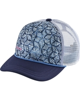 Tea Collection Patagonia Interstate Hat
