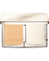 Dior Capture Totale Powder Foundation Compact - 21 Linen