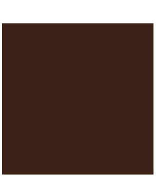 Brown Self-Adhesive Vinyl