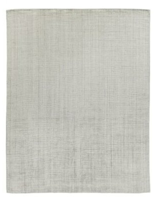 Robin Hand-Woven Light Beige Area Rug Exquisite Rugs Rug Size: Rectangle 8' x 10'