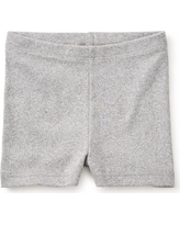 Tea Collection Somersault Shorts