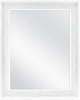 Special Prices On Home Decorators Collection 24 In W X 30 In H Fog Free Framed Recessed Or Surface Mount Bathroom Medicine Cabinet In Brushed Nickel