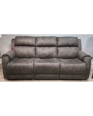 Remarkable Deal On Southern Motion Safe Bet Reclining Sofa